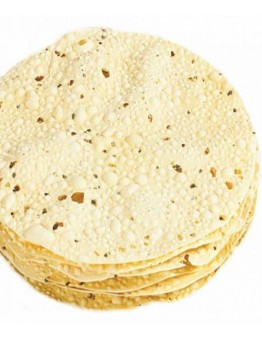 Moong Papad